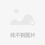海口印刷厂 海南商业宣传手提袋 牛皮纸袋造型美观